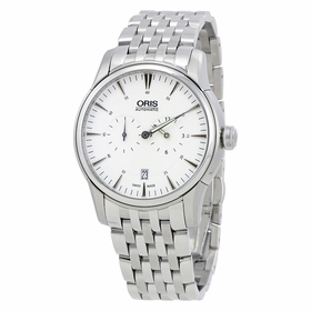 Oris 01 749 7667 4051-07 8 21 77 Automatic Watch