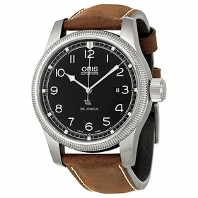 Oris 733-7669-4084LS Automatic Watch
