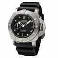 Panerai PAM00364 Luminor Submersible 1950 Mens Mechanical Watch