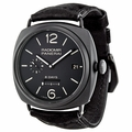 Panerai PAM00384 Radiomir 8 Days Mens Automatic Watch