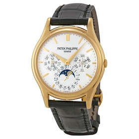 Patek Philippe 5140J-001 Grand Complication Mens Automatic Watch