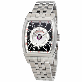 Perrelet A1029/G Double Rotor Mens Automatic Watch