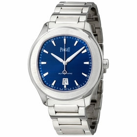 Piaget G0A41002 Polo S Mens Automatic Watch