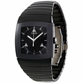 Rado R13765152 Sintra Mens Quartz Watch