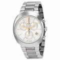 Rado R15937113 D Star Mens Chronograph Quartz Watch