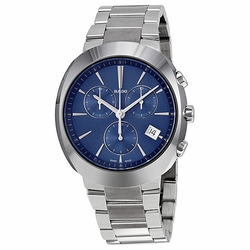 Rado R15937203 D-Star Mens Chronograph Quartz Watch