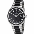 Rado R15959152 D-Star Mens Automatic Watch