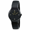 Rado R27655752 True Ladies Quartz Watch