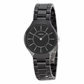 Rado R27742162 True Thinlin Mens Quartz Watch