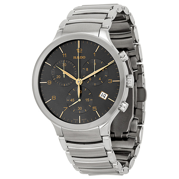 Rado Watches Price List
