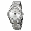 Rado R32115103 Hyperchrome Mens Automatic Watch