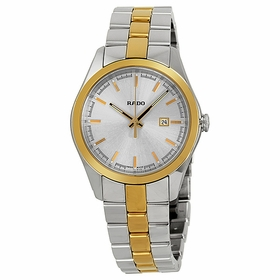 Rado R32975102 Hyperchrome Ladies Quartz Watch