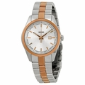 Rado R32976102 Hyperchrome Ladies Quartz Watch