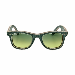 7a1ecc93e1 Prada Sunglasses Serial Number Check