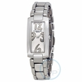 Raymond Weil 1500-ST-05303 Shine Ladies Quartz Watch