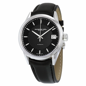 Raymond Weil 2740-STC-20021 Freelancer Mens Automatic Watch