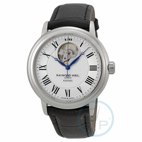 Raymond Weil 2827-STC-00659 Maestro Mens Automatic Watch