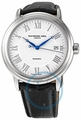 Raymond Weil 2837-STC-00308 Maestro Mens Self Winding Automatic Watch