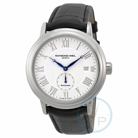 Raymond Weil 2838-STC-00308 Maestro Mens Automatic Watch