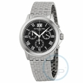 Raymond Weil 4476-ST-00200 Tradition Mens Chronograph Quartz Watch