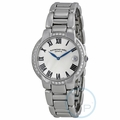 Raymond Weil 5235-STS-01659 Jasmine Ladies Quartz Watch