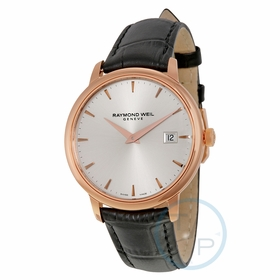 Raymond Weil 5488-PC5-65001 Maestro Mens Quartz Watch