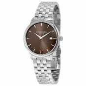 Raymond Weil 5488-ST-70001 Toccata Mens Quartz Watch