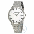 Raymond Weil 5588-ST-00300 Toccata Mens Quartz Watch