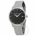 Raymond Weil 5588-ST-20001 Toccata Mens Quartz Watch