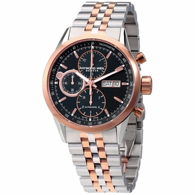 Raymond Weil 7730-SP5-20111 Chronograph Automatic Watch