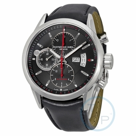 Raymond Weil 7730-STC-20041 Chronograph Automatic Watch