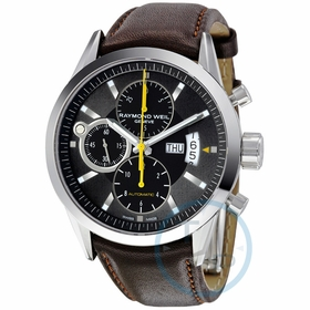 Raymond Weil 7730-STC-20101 Chronograph Automatic Watch