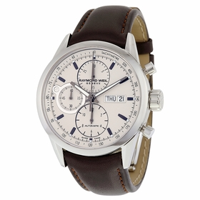 Raymond Weil 7730-STC-65112 Chronograph Automatic Watch