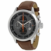 Raymond Weil 7745-TIC-05609 Chronograph Automatic Watch