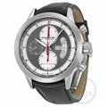 Raymond Weil 7745-TIC-05659 Chronograph Automatic Watch