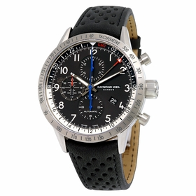 Raymond Weil 7754-TIC-05209 Chronograph Automatic Watch