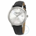 Raymond Weil RW-5484-STC-65001 Toccata Mens Quartz Watch