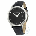 Raymond Weil RW-5488-STC-20001 Toccata Mens Quartz Watch