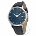 Raymond Weil 5488-STC-50001 Toccata Mens Quartz Watch
