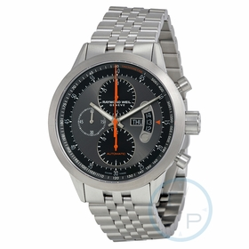 Raymond Weil 7745-TI-05609 Chronograph Automatic Watch
