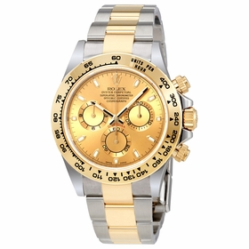Rolex 116503/78593 Chronograph Automatic Watch