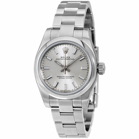 Rolex 176200SSO Oyster Perpetual Ladies Automatic Watch