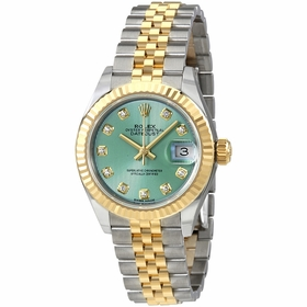 Rolex 279173GNSDJ Automatic Watch