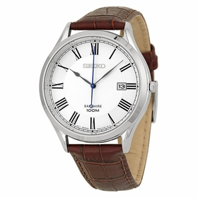 Seiko SGEG97  Mens Quartz Watch