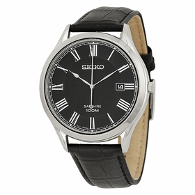 Seiko SGEG99  Mens Quartz Watch
