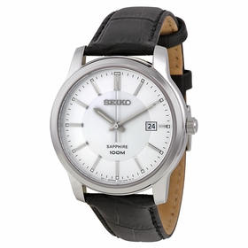 Seiko SGEH17  Mens Quartz Watch