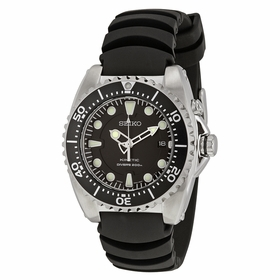 Seiko SKA413 Prospex Mens Auto-Quartz Watch