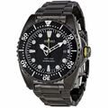 Seiko SKA427P1 Kinetic Mens Kinetic Quartz Watch