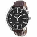 Seiko SKA627  Mens Quartz Watch