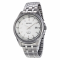 Seiko SKA629 Kinetic Mens Kinetic Watch